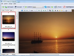 Flip Image 5.5 Screenshot