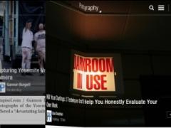 Flipboard 2.3.9 Screenshot