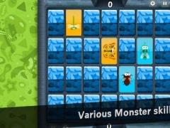 FlipCard Battle 1.0 Screenshot