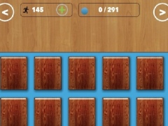 FlipFlop - Memory Game 3.0 Screenshot
