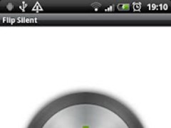 FlipSilent 3.1.0 Screenshot