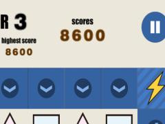 Flipull Puzzle 1.1 Screenshot