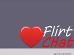 Flirt Chat 1.1.8 Screenshot