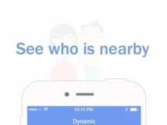 Flirt & Hookup - Chat & Dating 3.3 Screenshot