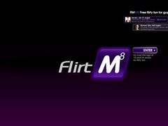 FlirtM8 - Meet, Flirt & Chat 1.6.1 Screenshot