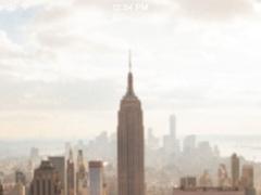 Float City 1.6 Screenshot