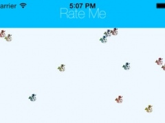 Floating Helicopter Puzzle Free - A Classic Flying Chopper Tragedy Game 1.0 Screenshot