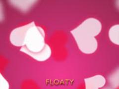 FLOATY LiveWallpaper 2.0 Screenshot