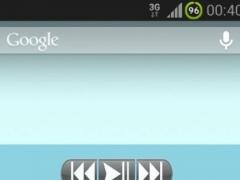 Floaty 1.1 Screenshot