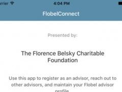 FlobelConnect 1.0.2 Screenshot