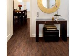 Floor Designs 1.4 Screenshot