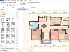 Floor Plan Maker 8 Free