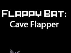 Floppy Bat 1.0 Screenshot