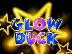 Floppy Bird: Neon Theme 1.0 Screenshot