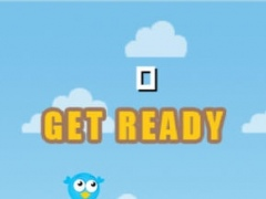 Floppy Little Wings Attack Free 1.0 Screenshot