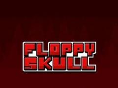 Floppy Skull 1.2 Screenshot