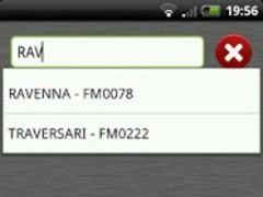 Florence Bus Transit Donate 1.4.8 Screenshot