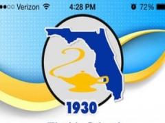 Florida School Boards Association 1.0 Screenshot