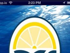 Florida Seafood @ Your Fingertips 1.0 Screenshot