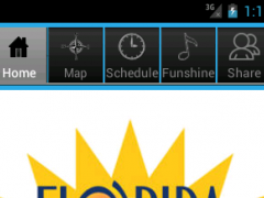 Florida State Fair 1.15 Screenshot