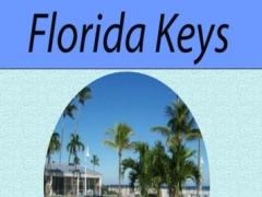FloridaKeys Island 1.0 Screenshot