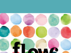 Flow Magazine 4.0.3 Screenshot