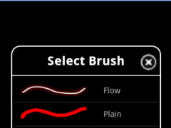 Flow Paint 2 1.0.1 Screenshot