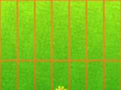Flower Blooms Music Paint 1.5 Screenshot