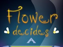 Flower Decides 1.0 Screenshot
