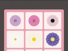 Flower Fortune-telling 1.3.1 Screenshot