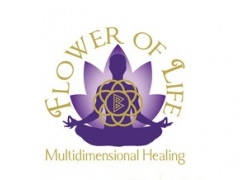 Flower of Life Healing 3.0.0 Screenshot