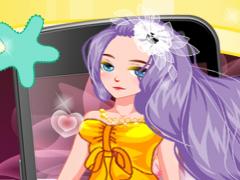 Flower Power Princess 1.0.1 Screenshot