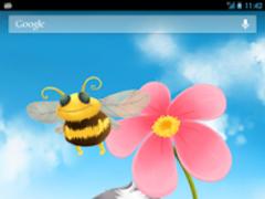 Schnuffel Theme - Wallpaper 2.0.0 Screenshot