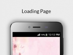 Flowers Cakes Online: Gifts Delivery 2.24 Screenshot