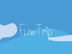 Flowtrip 1.6 Screenshot