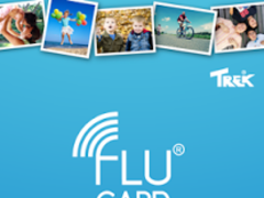 Flucard Download 21 Screenshot