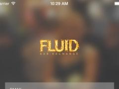 FLUID Bar Exchange 1.1.3 Screenshot