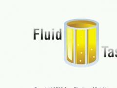 Fluid Task 5.0 Screenshot