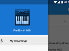 FluidSynth MIDI Synthesizer 1 1 25 Free Download