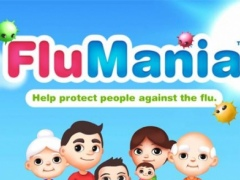 FluMania 2.0.4 Screenshot