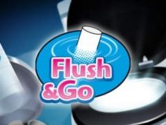 Flush&Go™ - The Game 1.0 Screenshot