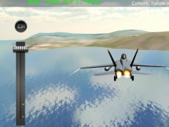 Fly Airplane F18 Jets 1.01 Screenshot