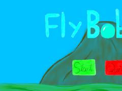 Fly Bobble 1.2 Screenshot