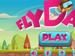 Fly Day 1.0 Screenshot