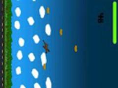 Flying-Farting Donkies Free 1.3 Screenshot