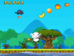 Flying Games 4.0 Screenshot