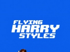 Flying Harry - One Direction Harry Styles Edition 1.0 Screenshot