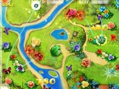 Flying Legend Probational HD 2.0 Screenshot