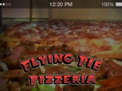 Flying Pie Pizzeria 2.4.25 Screenshot