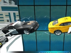 Flying Police Squad Crime City 1.0.1 Screenshot